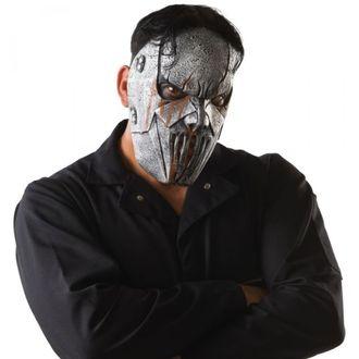 masque Slipknot - Mick Face, Slipknot