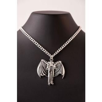 Collier Dracula - Universal Monsters - Cape, NNM