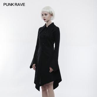 Robe PUNK RAVE - Vampire bat, PUNK RAVE