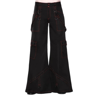 Pantalon pour femmes KILLSTAR - Night Species, KILLSTAR