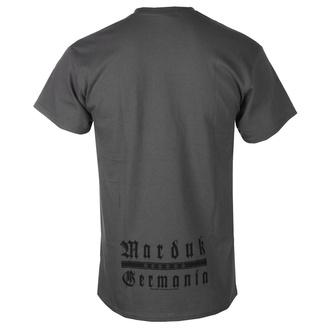 tee-shirt métal pour hommes Marduk - Germania - RAZAMATAZ, RAZAMATAZ, Marduk
