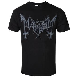 tee-shirt métal pour hommes Mayhem - Winged Daemon - RAZAMATAZ, RAZAMATAZ, Mayhem