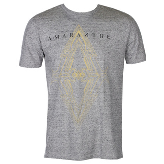 tee-shirt métal pour hommes Amaranthe - Countdown - NNM, NNM, Amaranthe