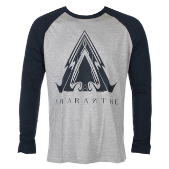 tee-shirt métal pour hommes Amaranthe - Symbol - NNM, NNM, Amaranthe