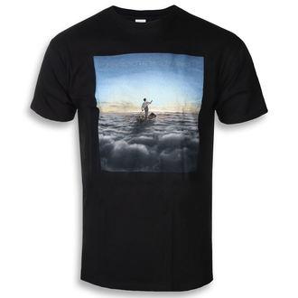 tee-shirt métal pour hommes Pink Floyd - Endless River - ROCK OFF, ROCK OFF, Pink Floyd