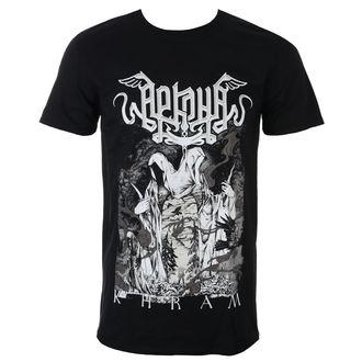 tee-shirt métal pour hommes Arkona - Khram - NAPALM RECORDS, NAPALM RECORDS, Arkona