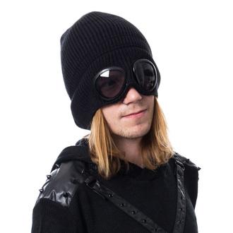 Bonnet VIXXSIN - SALKER - NOIR, VIXXSIN