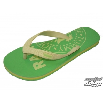 sandales BIOWORLD, BIOWORLD, Ramones