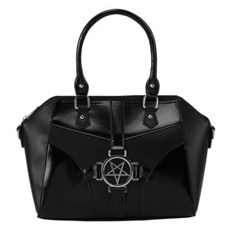Sac à main (sac) KILLSTAR - Sandra Sabbath Handbag, KILLSTAR