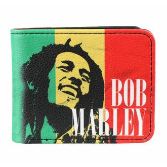 Portefeuille BOB MARLEY - JAMMIN, NNM, Bob Marley