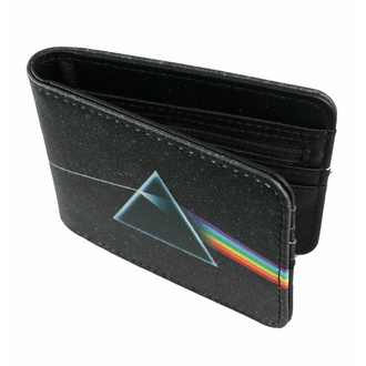 Portefeuille PINK FLOYD - THE DARK SIDE OF THE MOON, NNM, Pink Floyd