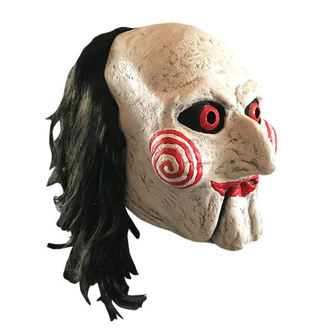 Masque Saw - Billy the Puppet, NNM