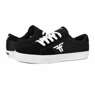 Chaussures pour hommes FALLEN - Bomber - Noir / blanc, FALLEN