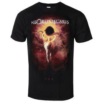 tee-shirt métal pour hommes Ne Obliviscaris - Urn - SEASON OF MIST, SEASON OF MIST, Ne Obliviscaris