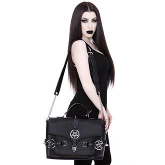Sac (sac à main) KILLSTAR - Scarlotte Messenger Bag, KILLSTAR