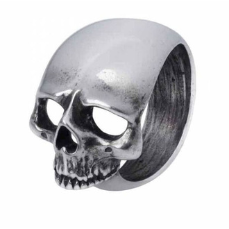 Bague ALCHEMY GOTHIC - Shadel Scheif, ALCHEMY GOTHIC