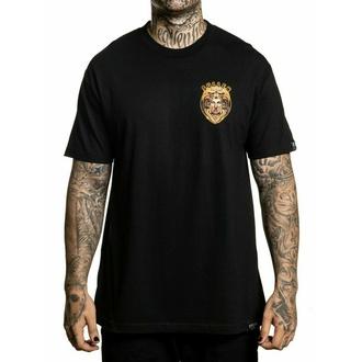 T-shirt pour hommes SULLEN - RIBERA, SULLEN