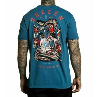 T-shirt pour hommes SULLEN - LESH ARROYO, SULLEN