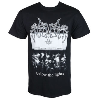 tee-shirt métal pour hommes Enslaved - BELOW THE LIGHTS - RAZAMATAZ, RAZAMATAZ, Enslaved