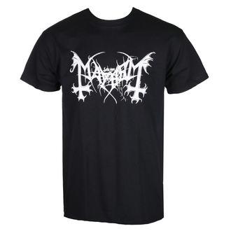 tee-shirt métal pour hommes Mayhem - - RAZAMATAZ, RAZAMATAZ, Mayhem