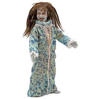 Figurine articulée L'Exorciste - Regan, NNM, Exorcist