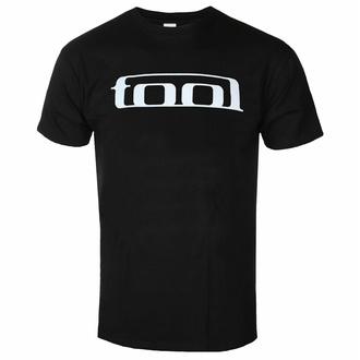 T-shirt pour hommes TOOL - WRENCH - NOIR - PLASTIC HEAD, PLASTIC HEAD, Tool