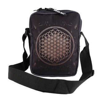 Sacoche Bring Me The Horizon - SEMPITERNAL - Crossbody, NNM, Bring Me The Horizon