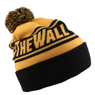 Bonnet VANS - OFF THE WALL - POM Minéral, VANS