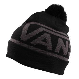 Bonnet VANS - DROP V - Noir, VANS