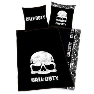 Parure de lit Call of Duty - HERDING, HERDING