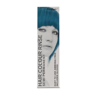 Couleur de cheveux STAR GAZER - Soft Blue, STAR GAZER