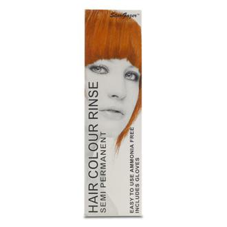 Couleur de cheveux STAR GAZER - Rinse Dawn, STAR GAZER
