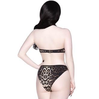 Monokini pour femmes KILLSTAR - Shes Wild Monokini, KILLSTAR
