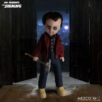 Figurine (poupée) Shining- Living Dead Dolls Doll - Jack Torrance, LIVING DEAD DOLLS