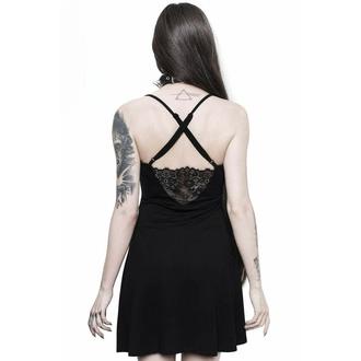 Robe pour femme KILLSTAR -Shrooms Strappy, KILLSTAR