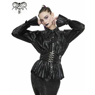 Chemise pour femme à manches longues DEVIL FASHION, DEVIL FASHION