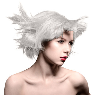 Coloration Cheveux MANIC PANIC - Classic, MANIC PANIC