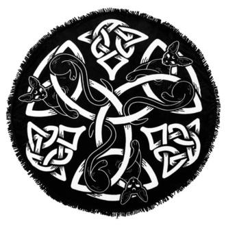 Couverture KILLSTAR - Sith Ronde - KSRA003197