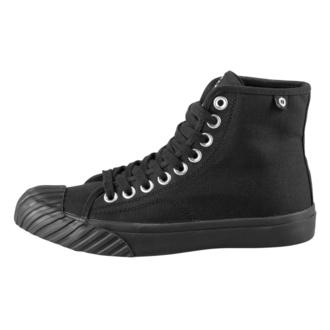 Chaussures pour femmes ALTERCORE - Salem - Noir, ALTERCORE
