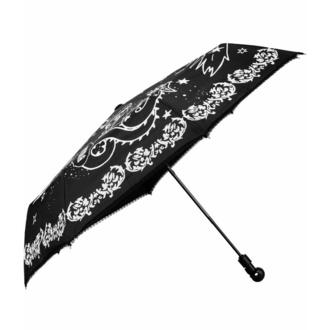 Parapluie KILLSTAR - Sky Spirit Parasol, KILLSTAR