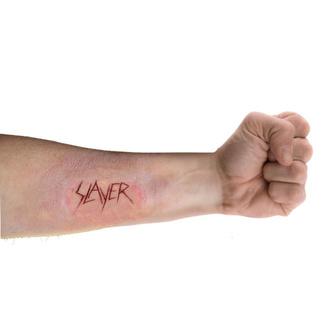 Peau artificielle - Slayer - Cut appliance, Slayer