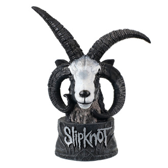 Décoration (buste) Slipknot - Goat, NNM, Slipknot