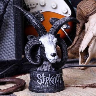 Décoration (buste) Slipknot - Goat, NNM, Slipknot