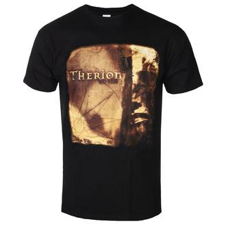 tee-shirt métal pour hommes Therion - VOVIN A - PLASTIC HEAD, PLASTIC HEAD, Therion