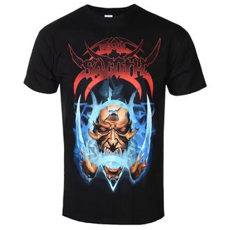 tee-shirt métal pour hommes Bal Sagoth - DEMON - PLASTIC HEAD, PLASTIC HEAD, Bal Sagoth