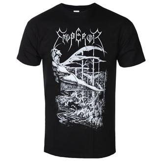 tee-shirt métal pour hommes Emperor - ALSVARTR - PLASTIC HEAD, PLASTIC HEAD, Emperor