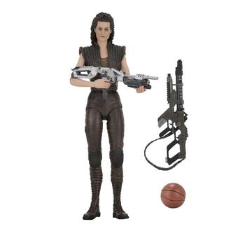 Figurine ALIEN - Ripley, NNM, Alien - Le 8ème passager