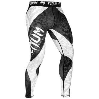 Pantalon de sport hommes VENUM - Amazonia - Noir, VENUM