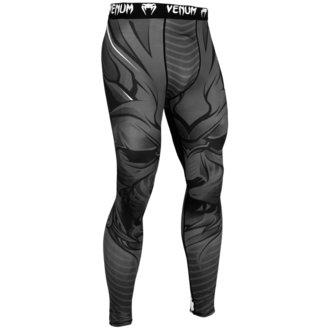 Pantalon sport hommes VENUM - Bloody Roar - gris, VENUM