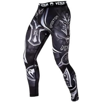 Leggings VENUM - Gladiator 3.0 - Noir / blanc, VENUM